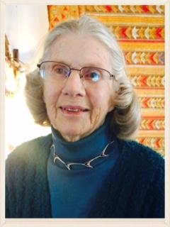 Helen Schrider Higgins
