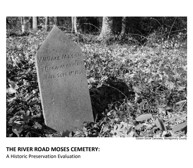 RiverRoad Moses Cemetery.JPG