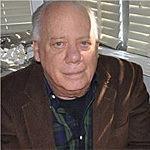 Jeffrey Gildenhorn