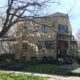 5535 Chevy Chase Parkway NW
