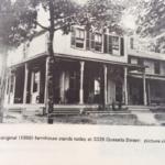 Jones Farm 1859 from Origins II